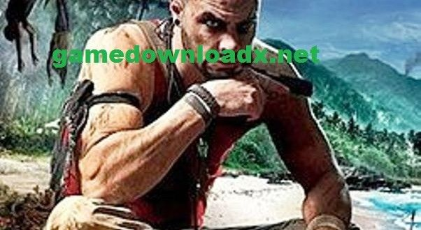 Far Cry 3: Game Free Download Full Version For PC | Download