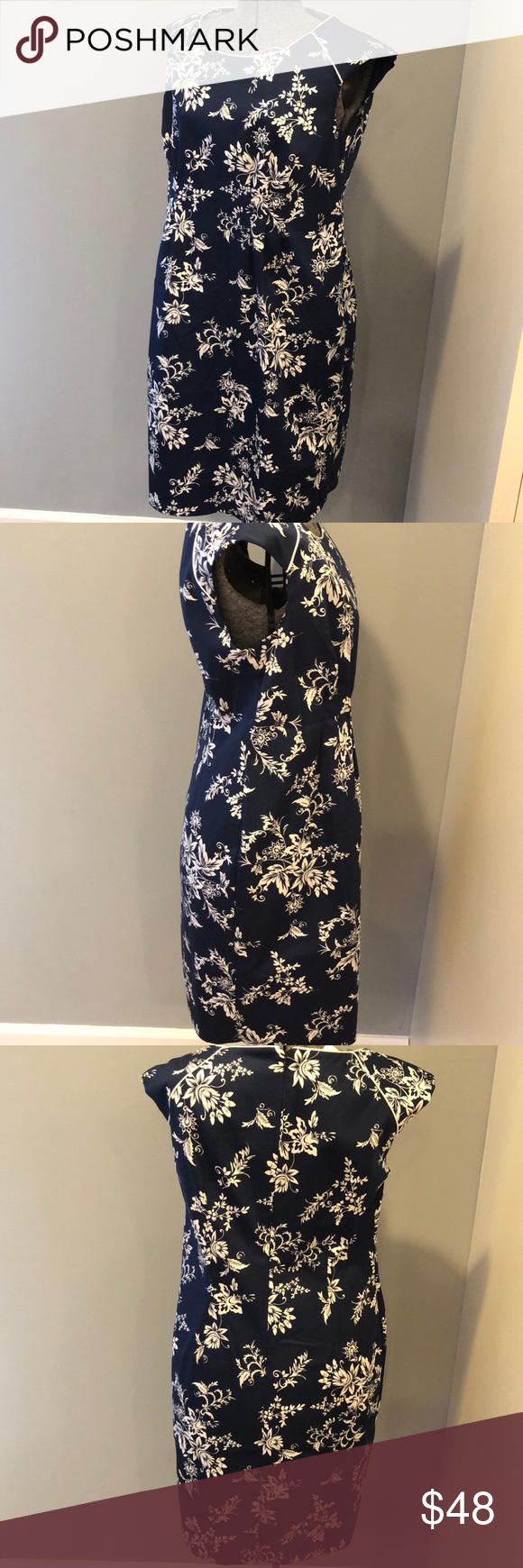 Gorgeous torelle xl maternity dress with tags nwt my posh closet