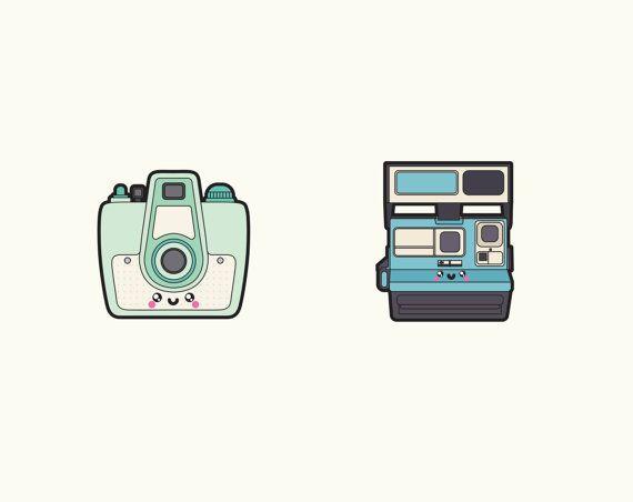 Premium Vector imágenes prediseñadas por LookLookPrettyPaper