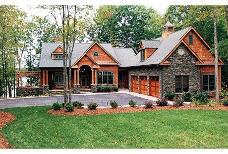 Find This Home On Realtor Com Cottage House Plans Craftsman House Plans Craftsman Style House Plans