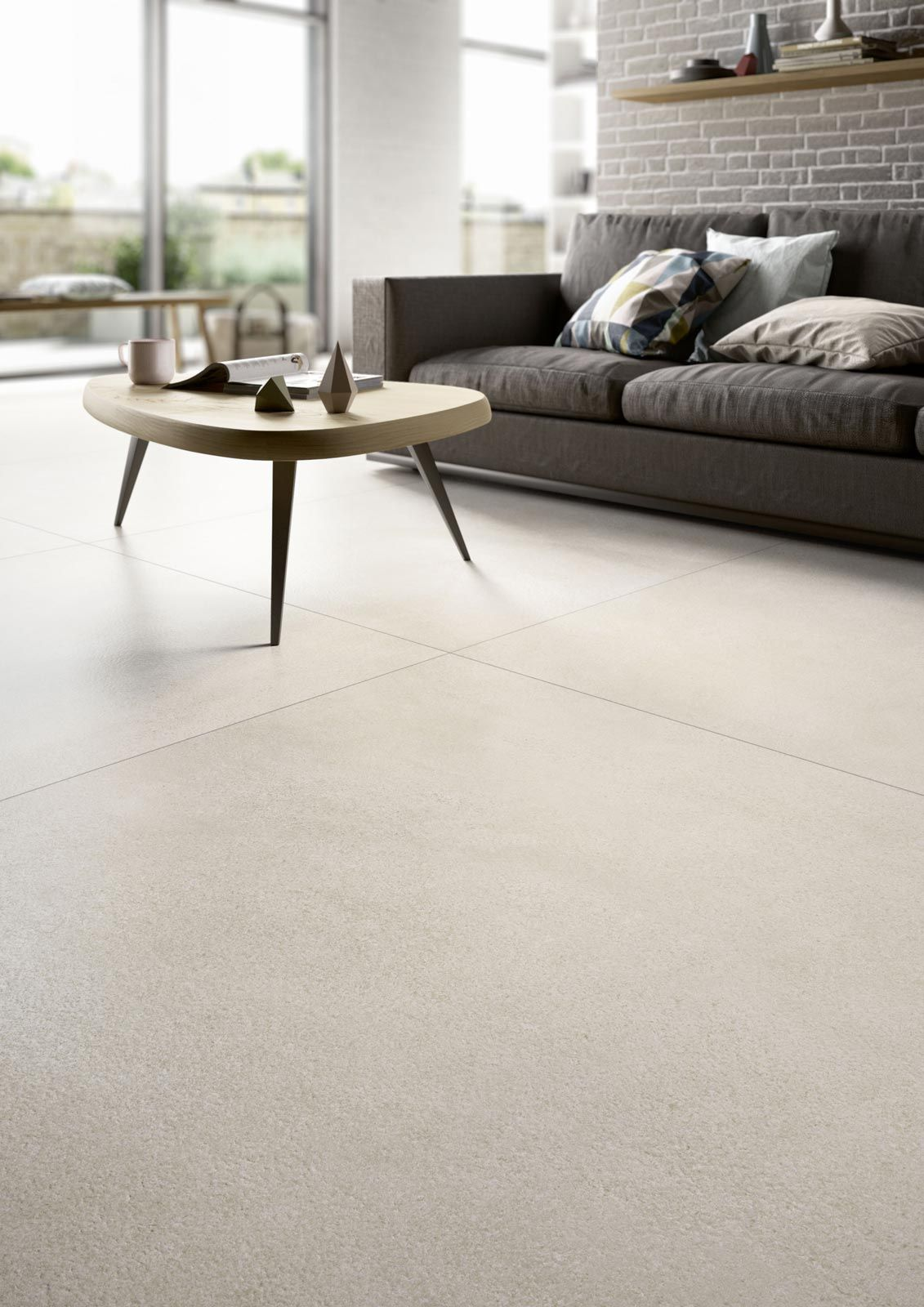 Beige Tiles: view the collections
