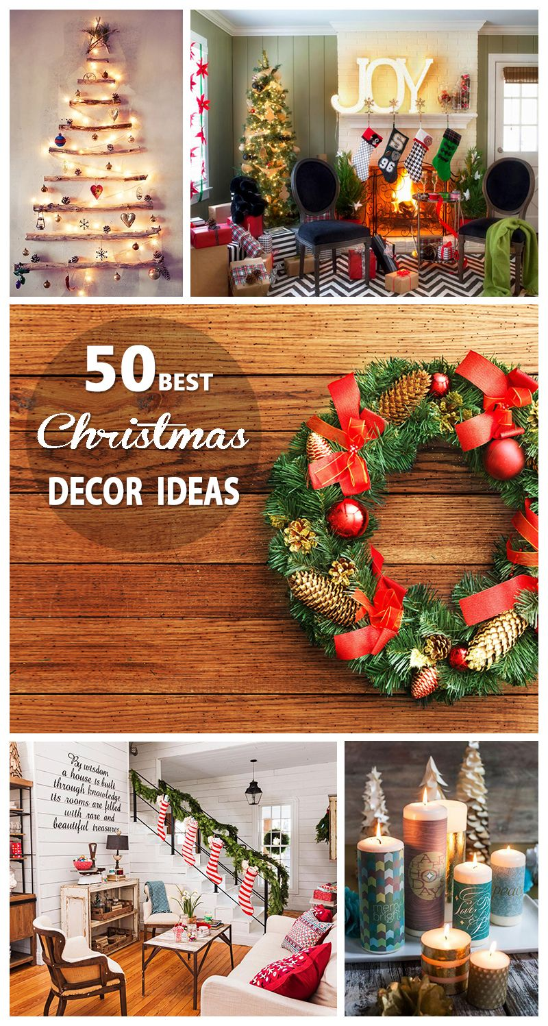 Main Holiday Decoration Most Mexican Homes