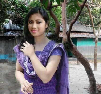 mumbai girls facebook id indian girls facebook id girls real