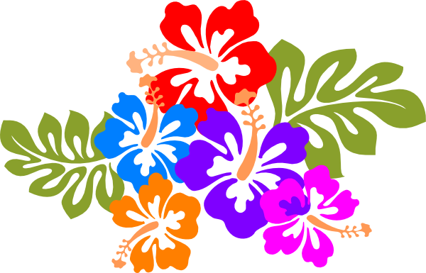 Related Image Painting And Art Clip Art Art Luau