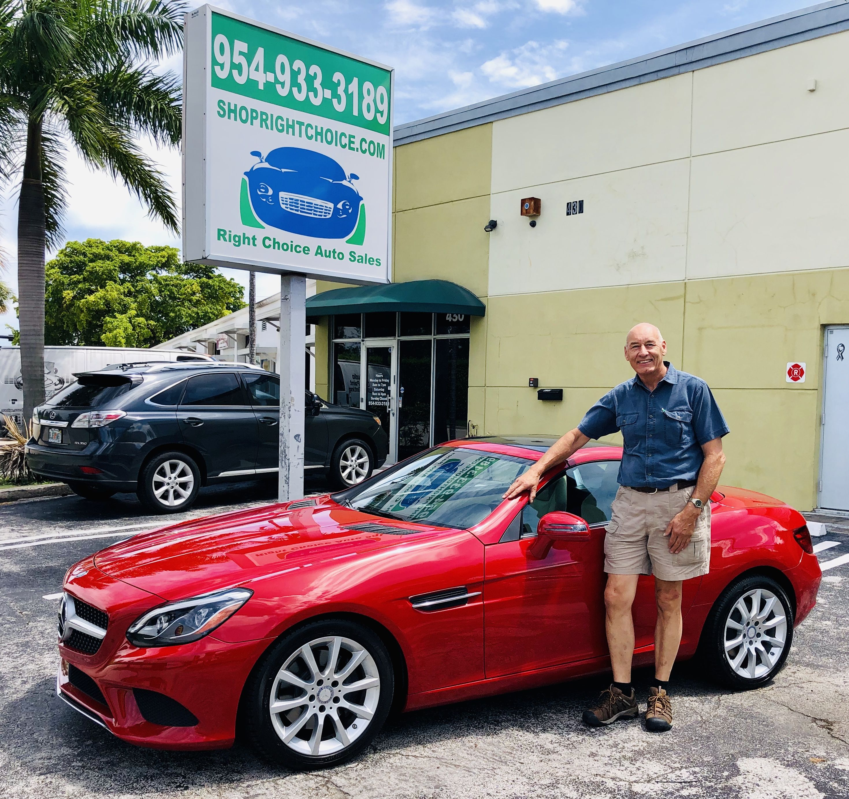 Pin On Right Choice Auto Sales