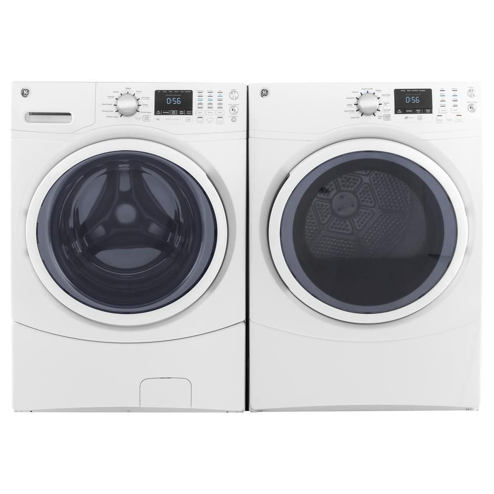 Who has electric dryers on sale