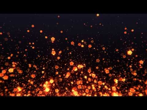 Gold Light Flare Particles Background Images Wallpapers Light Background Images Best Background Images