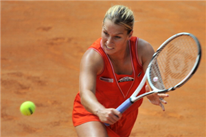 Li na vs cibulkova betting advice infobetting fantafootball