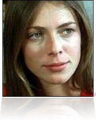 Yvonne Michaels
