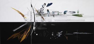 El Arte de Zaha Hadid, llega a España con