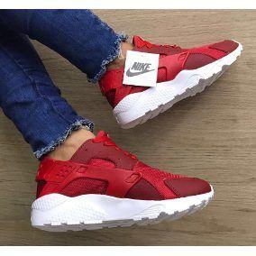 MODELOS DE ZAPATOS HUARACHES  huaraches  modelos  modelosdezapatos  zapatos 05db247363b17