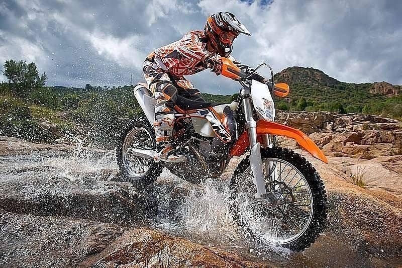 Untitled Ktm Dirt Bikes Ktm Motocross Motocross