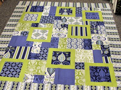 Wish Upon a Quilt Blog » Blog Archive » Fall Quilt Bloggers ... : wish upon a quilt - Adamdwight.com