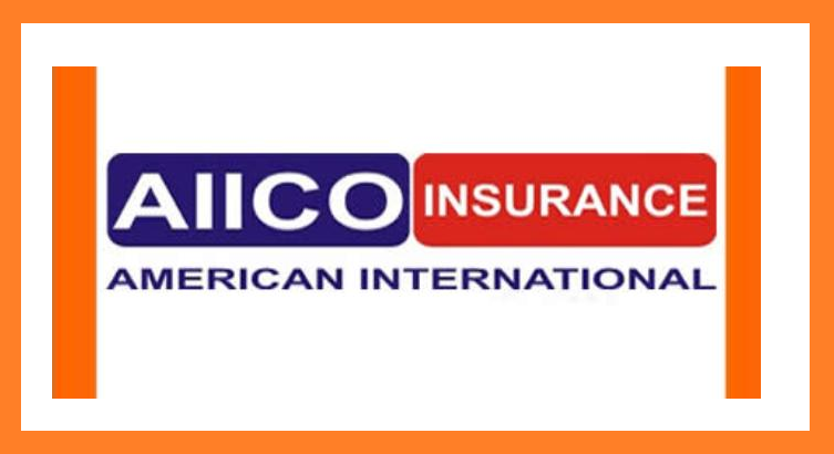 Aiico Insurance Approves 2018 Financial Report Business Insurance Financial Financial Services