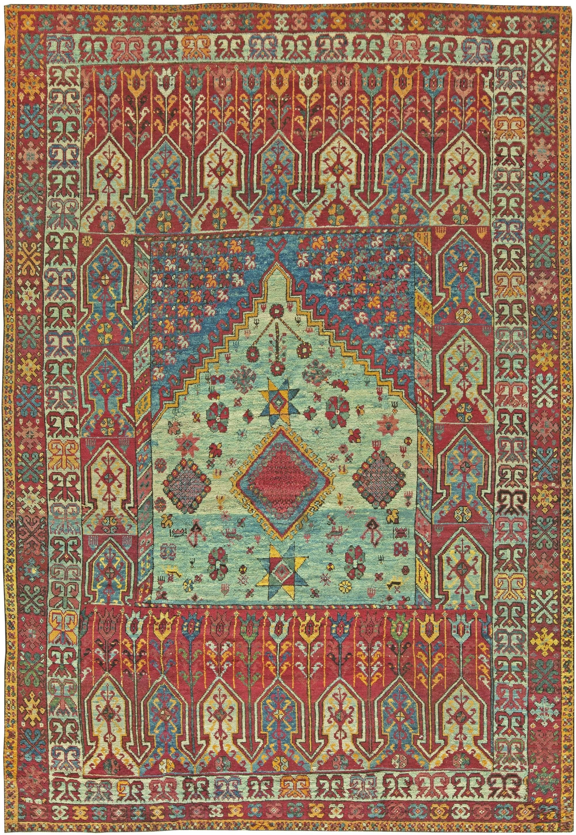 neat moroccan laptop square rug dark and trellis stores near teal rugs custom me on kitchen cream rugged shag cool modern multicolor area nuloom red navy geometric