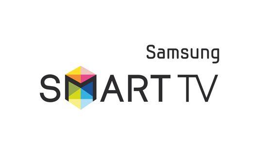 Samsung Smart Tv Logo 540 Jpg 540 324 Samsung Smart Tv Led Logo Sony Led Tv