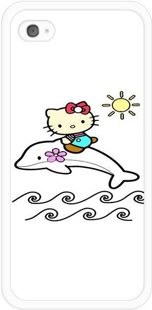 Kity Telefon Kilifi Kendin Tasarla Iphone 44s Kiliflari Boyama Sayfalari Hello Kitty Desenler