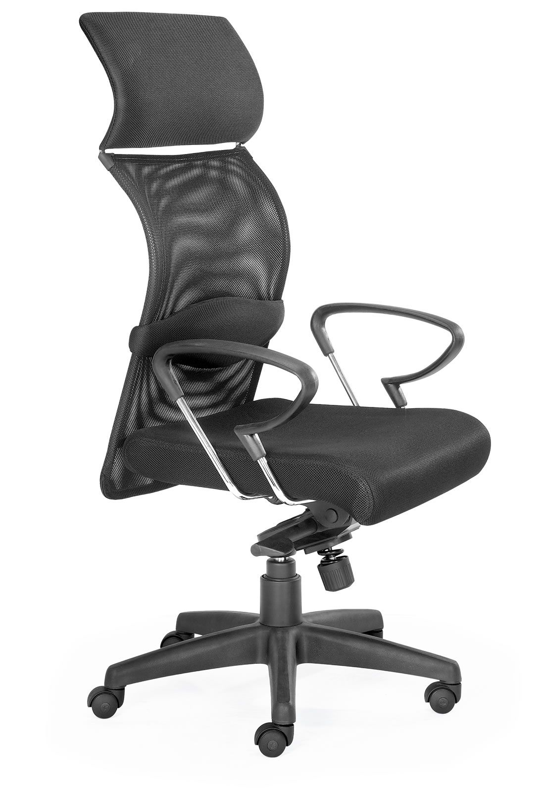 1000 images about chairs amazing quirky stunning on pinterest office chairs ergonomic office chair and comfortable office chair bedroommarvellous office chairs bones furniture company