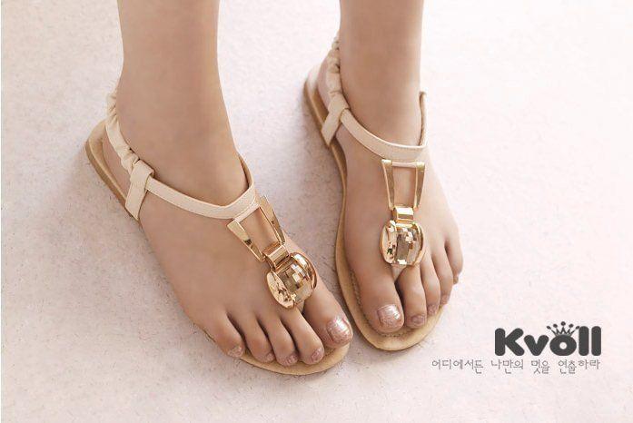 womens sandals   ... Woman Sandals T Strap Woman Sandals Wholesale Ladies Fashion Women