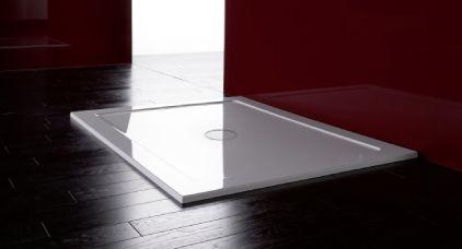 bette showering bette pinterest build house. Black Bedroom Furniture Sets. Home Design Ideas