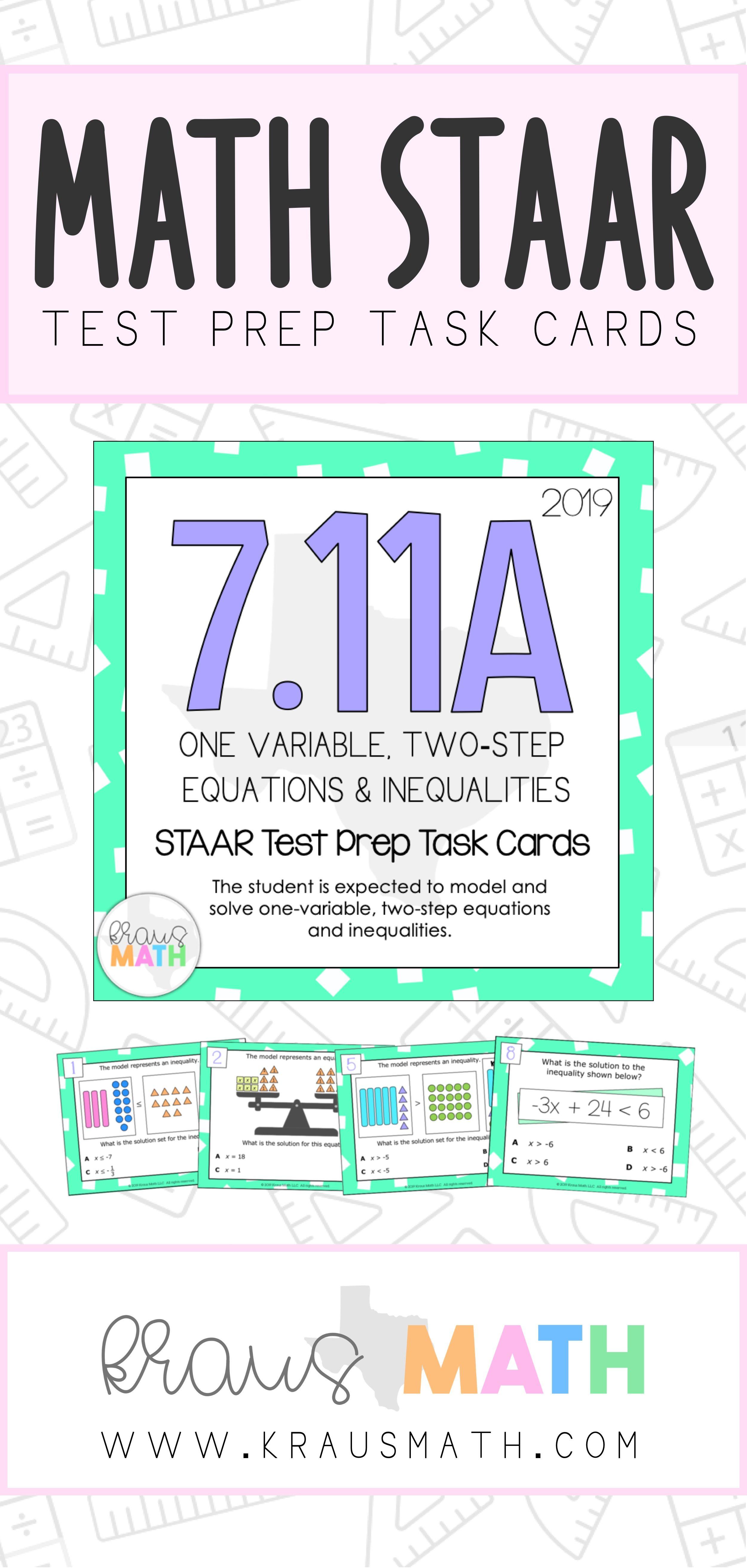 Pin On Math Staar Test Prep
