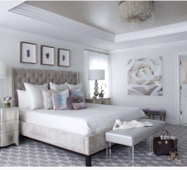 Bedroom Color Decorating Ideas Tray Ceiling Lighting Bedroom Bedroom Door Design Images Calming Bedroom Colours: Ceiling Color And Brightness Of The Room
