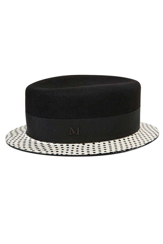 1a7fa0f13df Best Hats - Stylish Hats for Women - Harper s BAZAAR