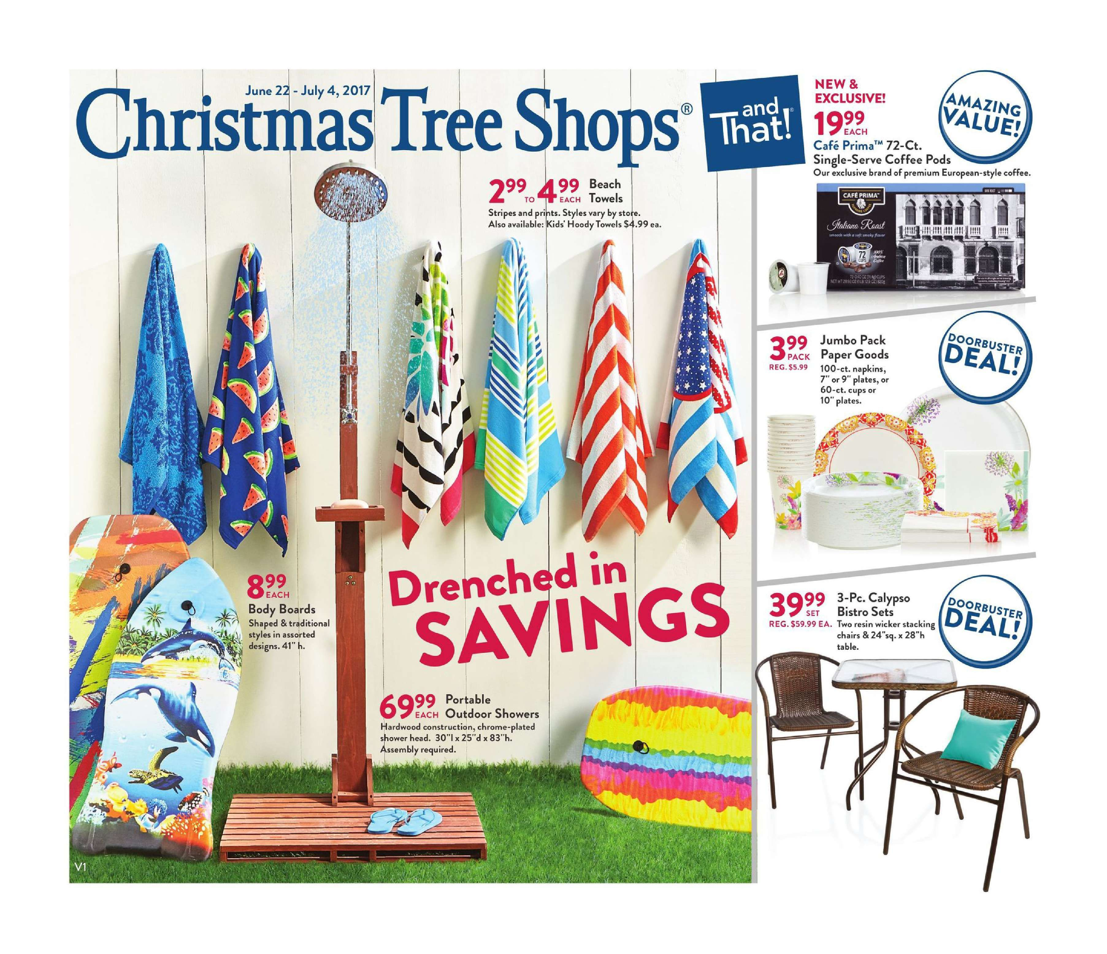 Find This Pin And More On Weekly Ad U0026 Circular. Christmas Tree ...