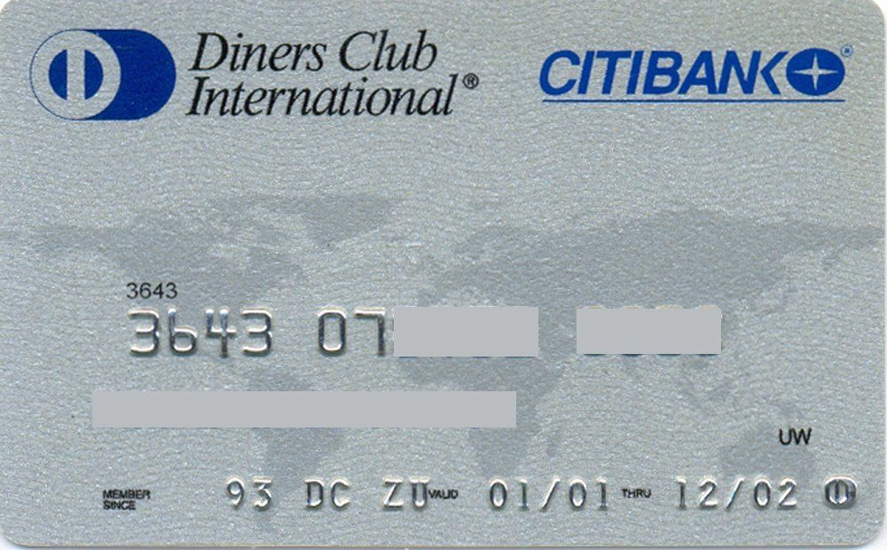 Diners club citibank uy diners club uruguay coluydc
