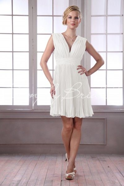 Beverly Gown - Wedding Dress - Simply Bridal