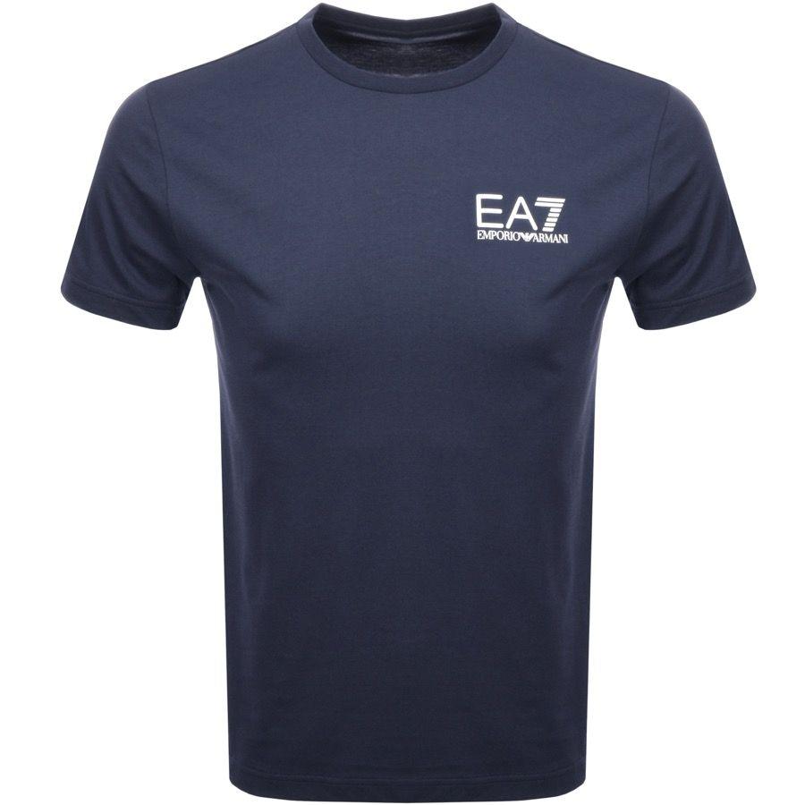 46a980f99c3 EA7 Emporio Armani   EA7 Clothing   Mainline Menswear   Gear ...