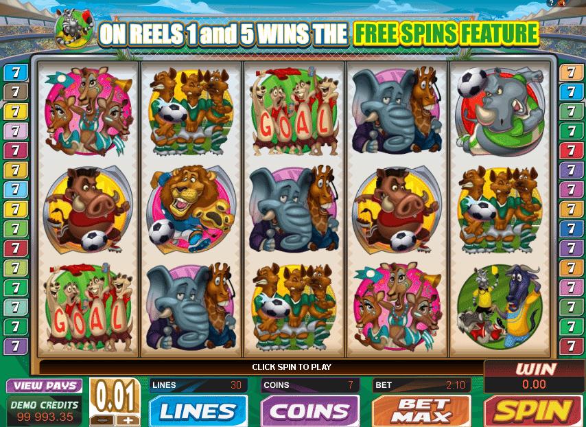 888 poker jackpot