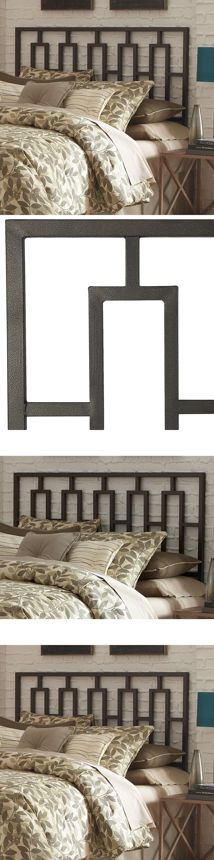 Headboards and footboards queen size headboard bed metal