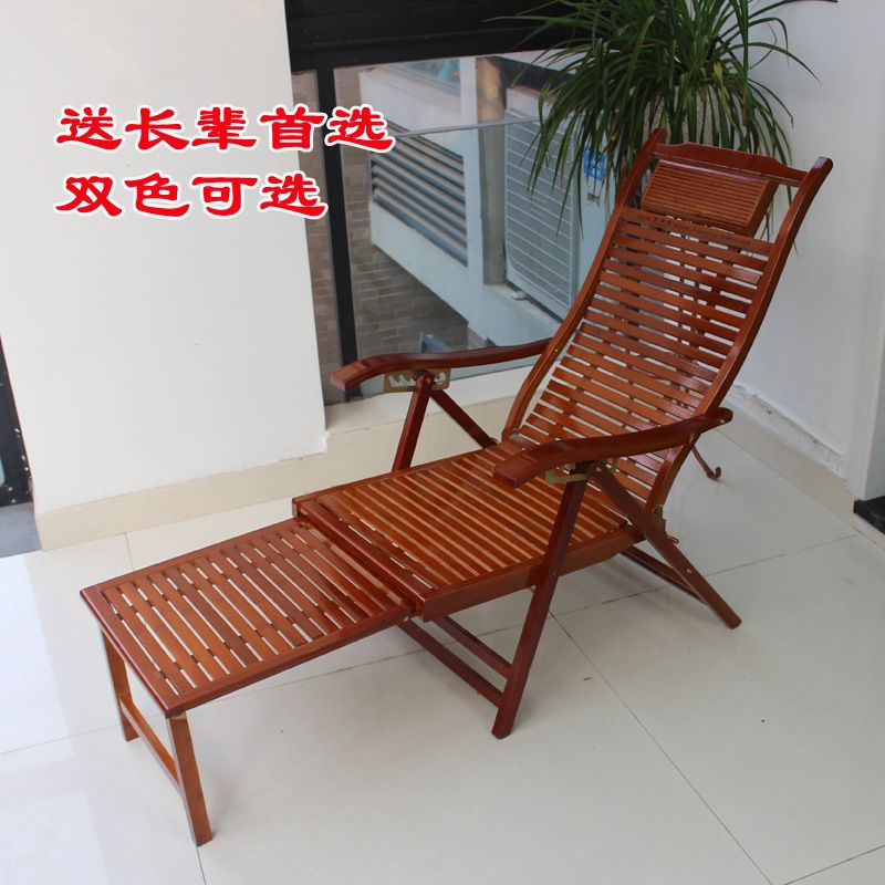 Image Result For Wicker Folding Chairs