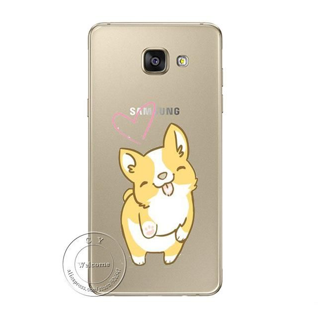 Cell Phone Accessories Cell Phones & Accessories Beagle Dog Snap-on Hard Back Case Phone Cover For Apple Mobile Phones