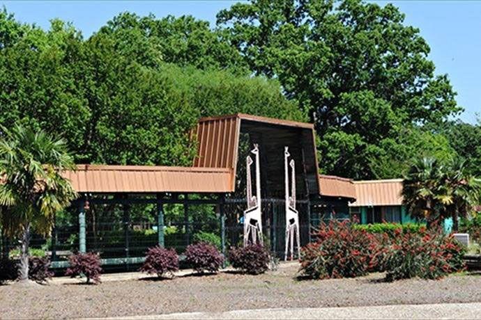 5fd0e4418f3b3e1ede38ee51cc7c5ada - Louisiana Purchase Gardens & Zoo Monroe La