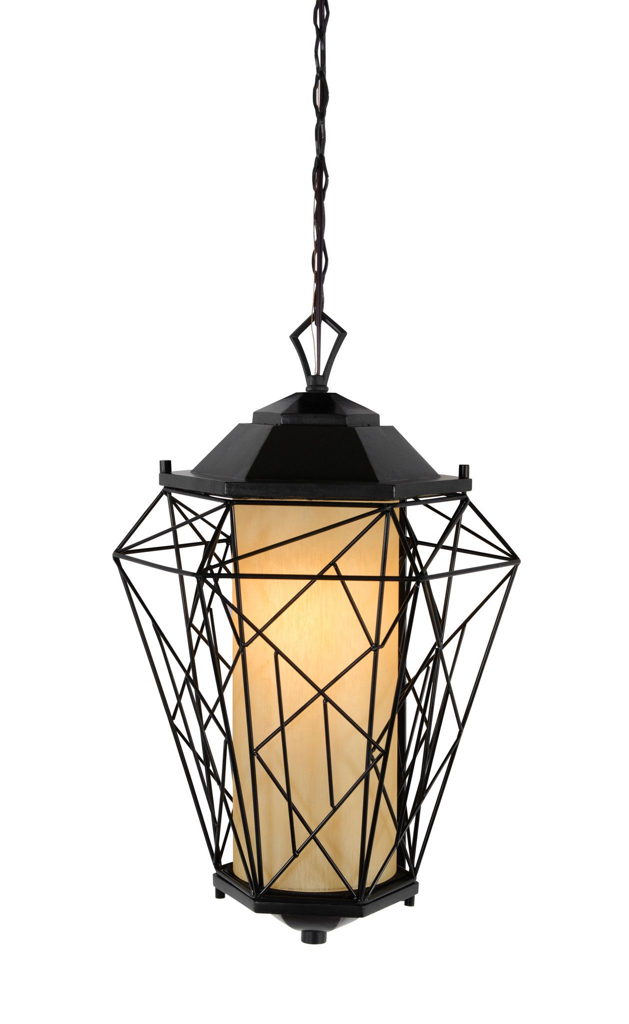 Wright Stuff 1 Light Pendant Outdoor Pendant Outdoor Hanging Lights Outdoor Pendant Lighting