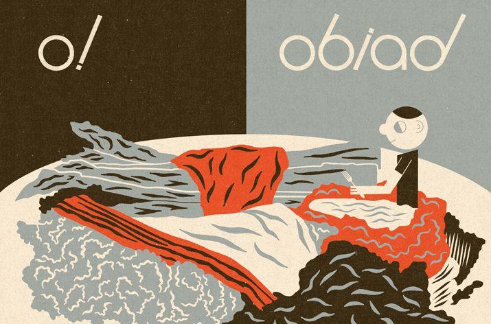 Patryk Mogilnicki Art Art Movie Posters Et Illustration