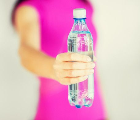 More than 24,000 #Chemicals Found in Bottled #Water (But Surprisingly Not on the Ingredients List) http://ecosalon.com/more-than-24000-chemicals-found-in-bottled-water-but-surprisingly-not-on-the-ingredients-list/