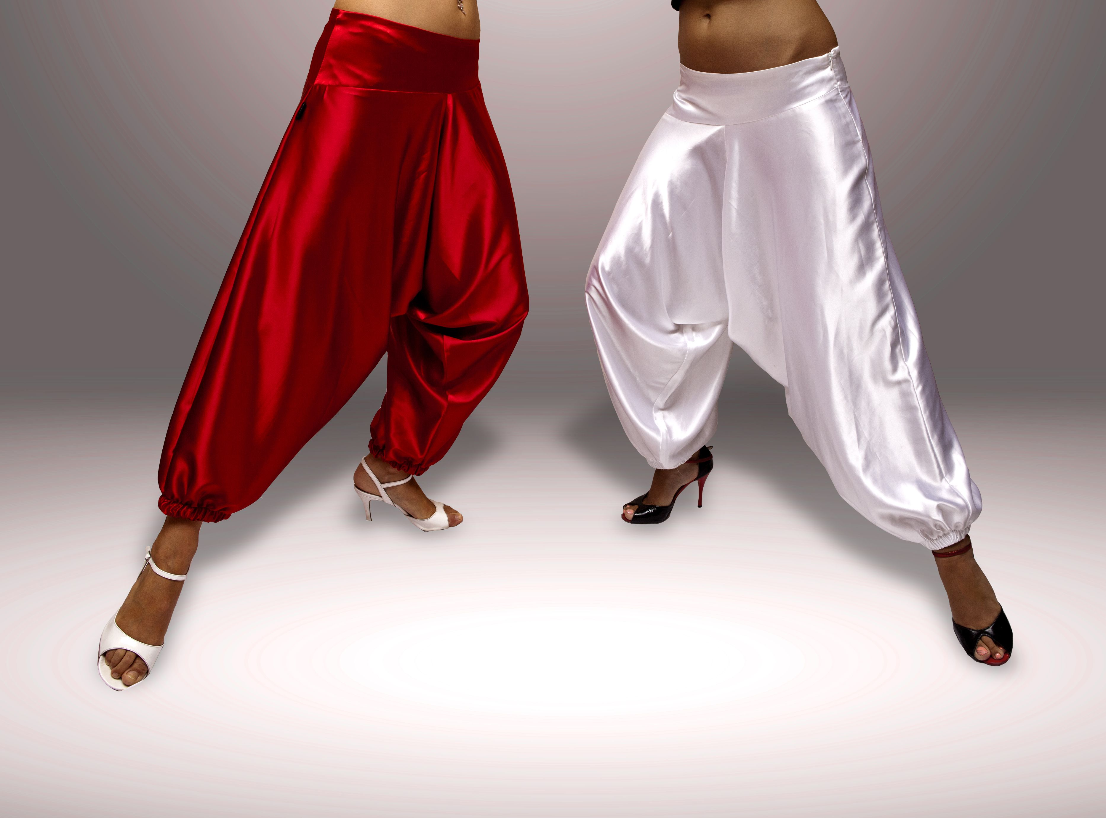 Harem pants,Mamatangowear
