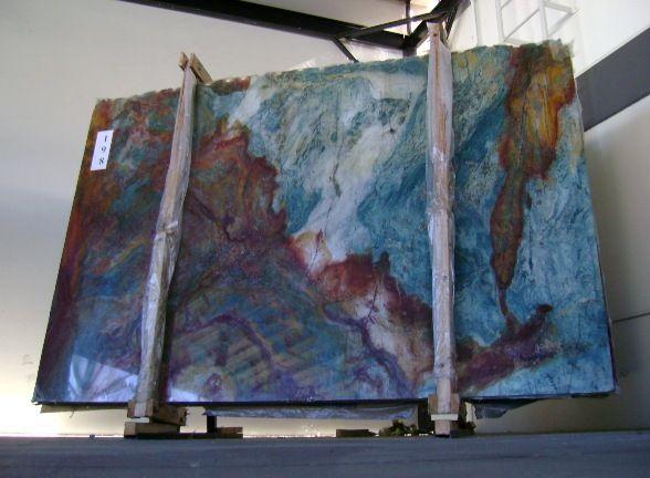 Blue Bay Blue Bay Home Improvement Marble Granite