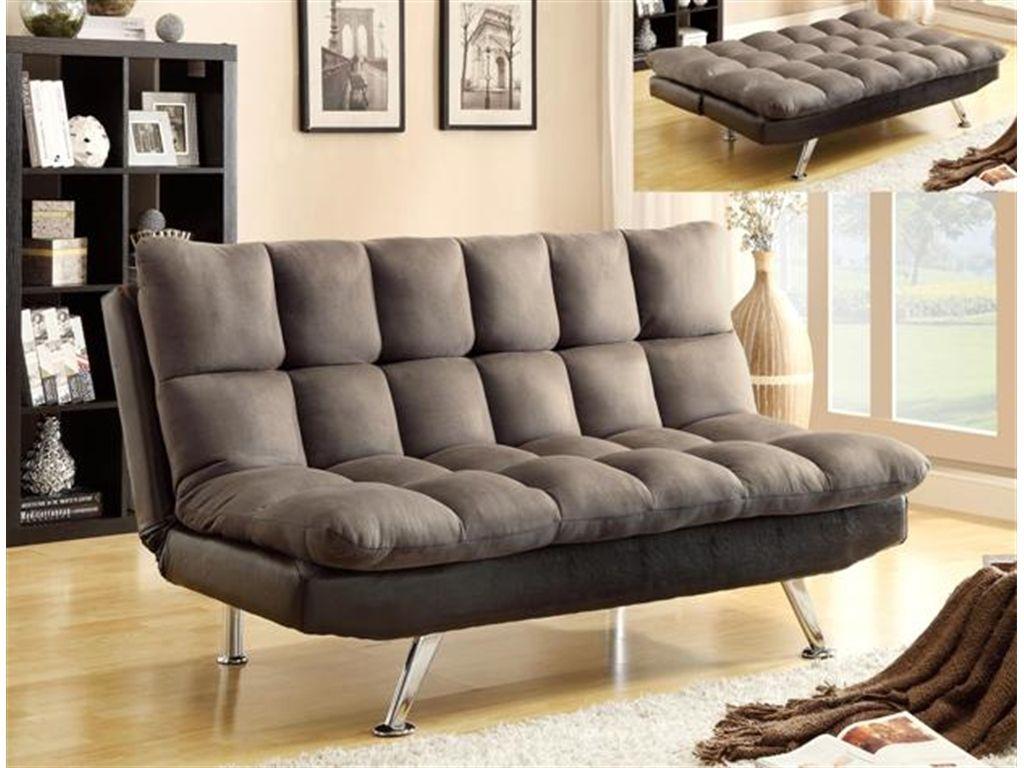 daybed futon bel furniture houston san antonio