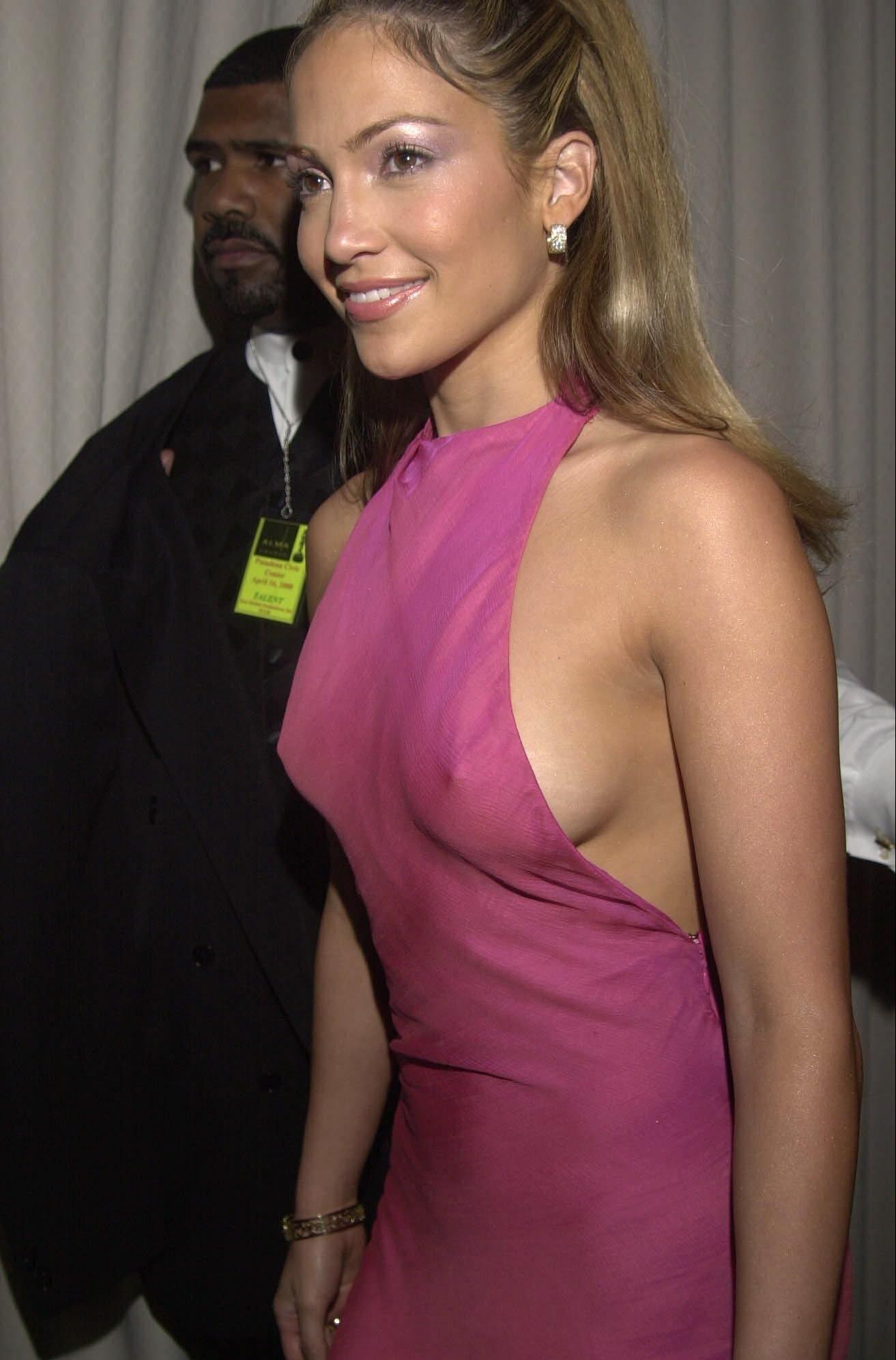 Jennifer lopez boobs nude (98 photos), Fappening Celebrity photos