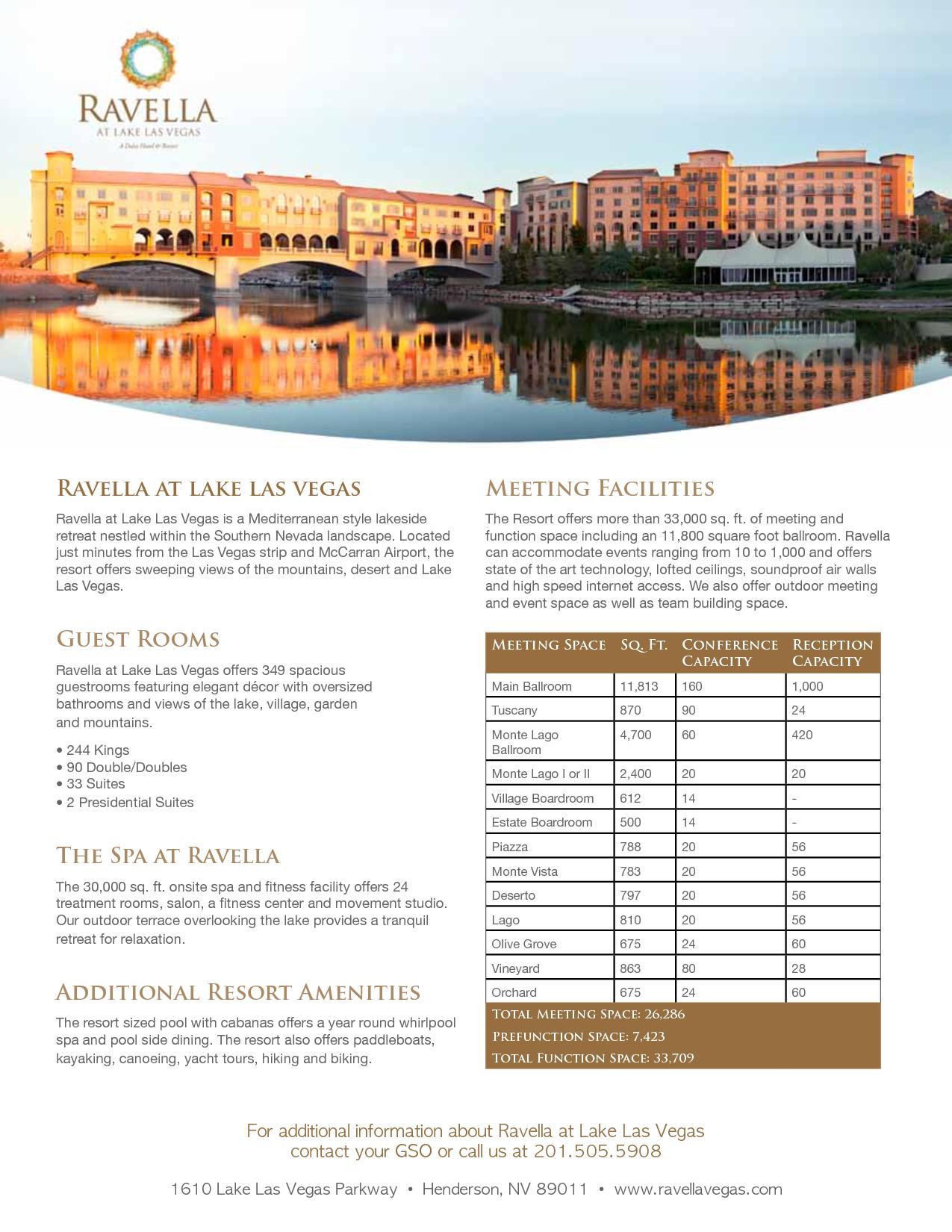 Factsheet Hotel   Google  Factsheet