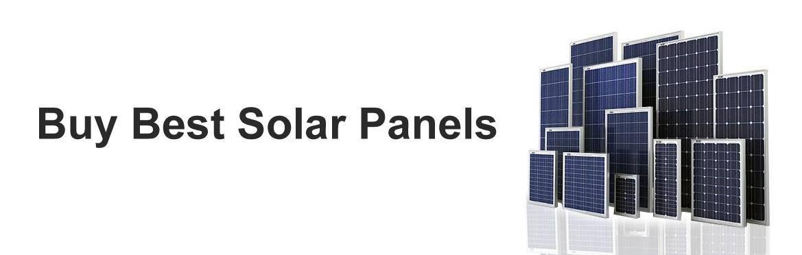 Exide Solar Panel Price