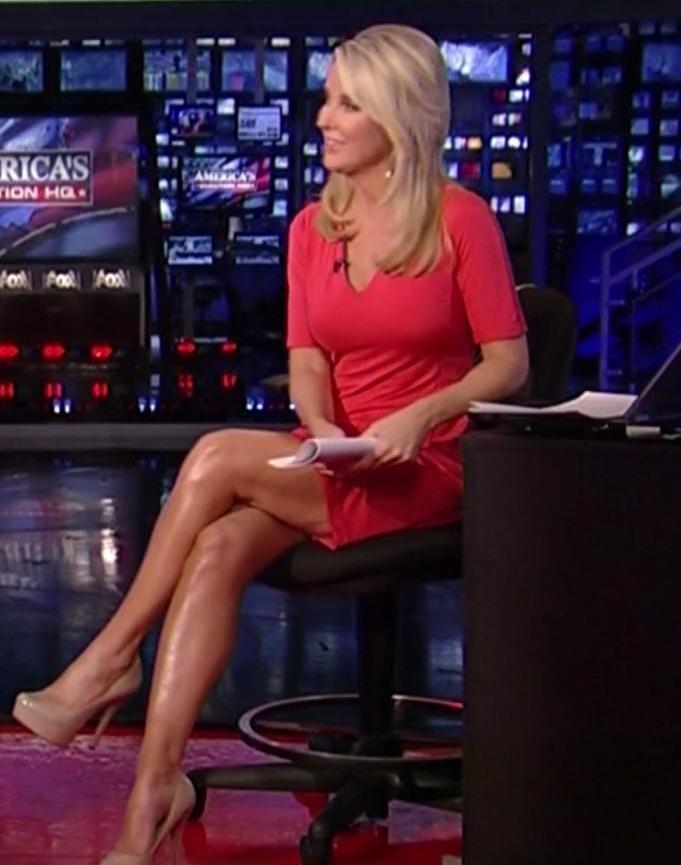 Fox news babes sexy pics, sexy naked flat penies mastrubution
