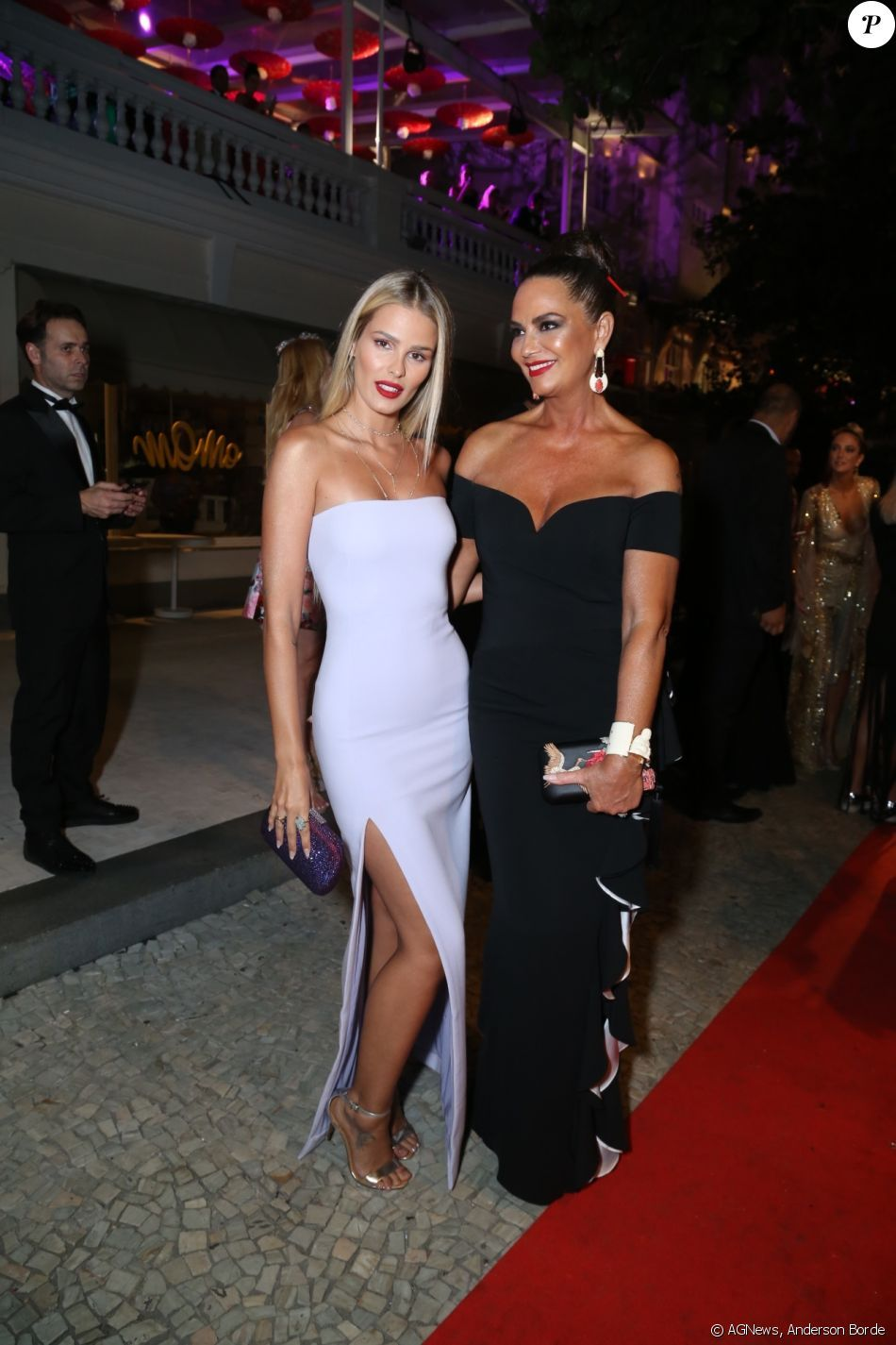 Celebrity Yasmin Brunet nude (37 photos), Pussy, Is a cute, Feet, braless 2006