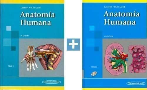 Livros Medicina Pdf
