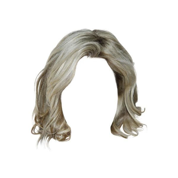 Hairstyle800 Png 500 566 Doll Hair Hair Accessories Hair Tools