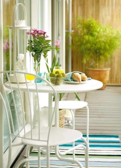 Pin de Oanah en Balcony | Pinterest